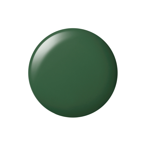 For Evergreen color swatch