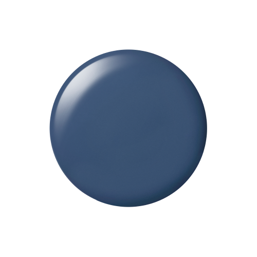 Kallie Blue color swatch