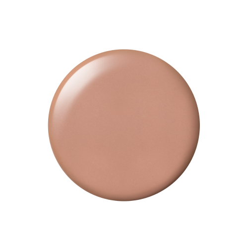 Secure in the Nude color swatch