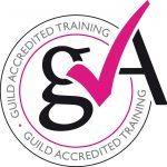 accreditation image